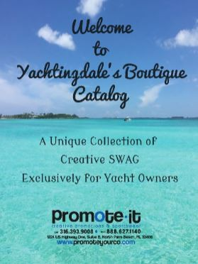 YACHTINGDALE'S BOUTIQUE